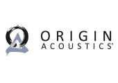 brand_origin