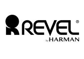 brand_revel