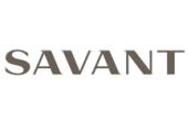 brand_savant-1