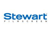 brand_stewart